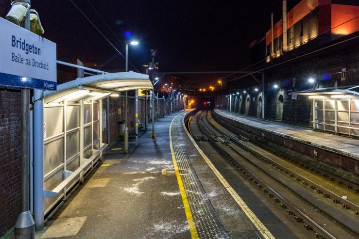 Bridgeton Station.jpg